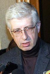 НДСВ ще направи всичко за провала на европейската цел на България