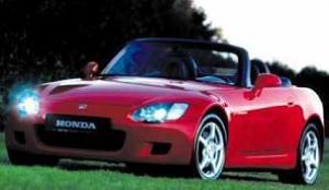 Honda със спад в печалбата въпреки рекордните продажби