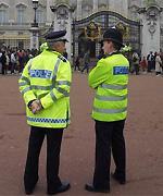 Тревога в Лондон се оказва фалшива, още арести заради атентатите