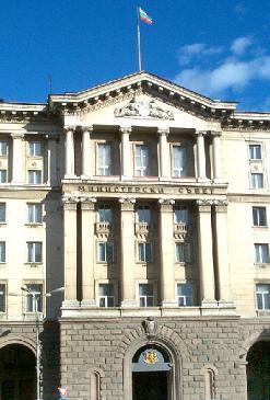 Според БСП и НДСВ третият мандат ще бъде успешен