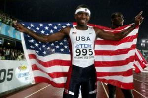 Три комплекта медали бяха раздадени на световното по лека атлетика