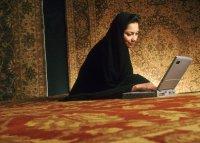 Bluetooth технологията се изправя срещу религиозните табута