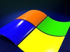 Нов вирус поразява Windows в Германия и САЩ
