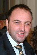Антон Станков: Няма време за губене по случая в Либия