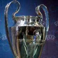 Артмедия и Рапид Виена влязоха в групите на Шампионската лига