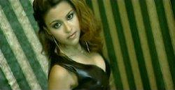 Певицата Рейхан почина в Правителствена болница