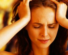 10 неща, които трябва да знаете за мигрената