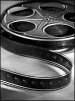 Кинофестивалът в Торонто показва 119 премиерни филма