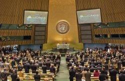 Президентът заминава за срещата на ООН в Ню Йорк