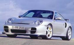 Porsche иска да купи 20% от капитала на Volkswagen