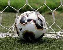 Победителят в Шампионската лига ще вземе 18 млн. евро