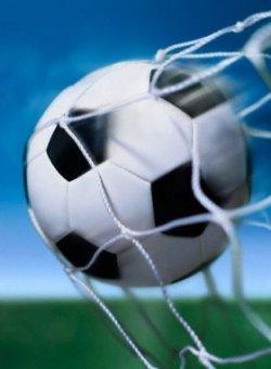 Шампионска лига и хазарт занимават съквартирантите преди номинациите