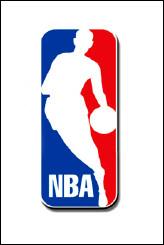 НБА отказа мач с таланти от Франция и Аржентина