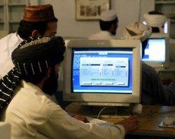 Ал Кайда си търси сътрудници в Интернет