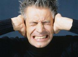 Фермери и телефонни оператори най-засегнати от шума на работното място