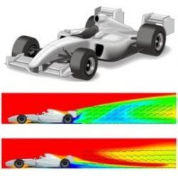 Революционни правила във Формула 1 от 2007 година