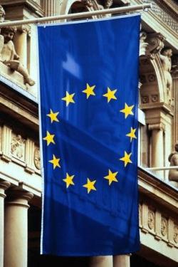 Заради престъпност и корупция може да видим ЕС през 2008 г.