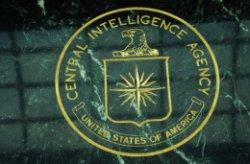 ЦРУ държи членове на ал-Кайда в затвори в Източна Европа