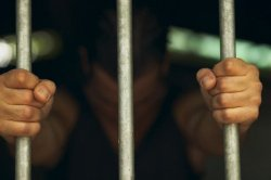 ЕС ще разследва данните за тайни затвори на ЦРУ в Източна Европа