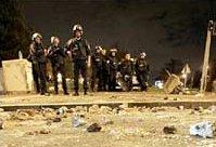 Бунтовете във Франция ескалират, 30 полицаи са ранени