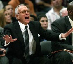 Ню Йорк все още без победа в НБА