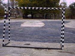 35 млн са нужни за ремонт на откритите спортни площадки в училищата