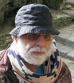 Ф.Ф. Копола: Ако искаш да си в изкуството, трябва да поемаш рискове