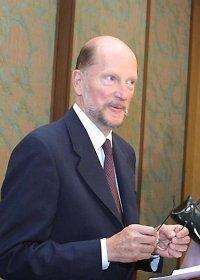 Сакскобургготски ще се кандидатира за президент