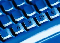 Бой за адреси след пускането на новия .eu домейн на ЕС