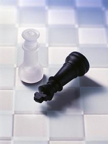 Ученици и студенти от цялата страна ще играят два дни шах онлайн