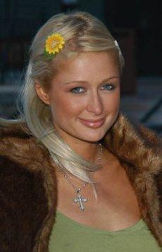 Парис Хилтън e най-зле облечената знаменитост според ПЕТА