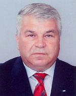 Заместник-министърът на транспорта е прегазил възрастен мъж