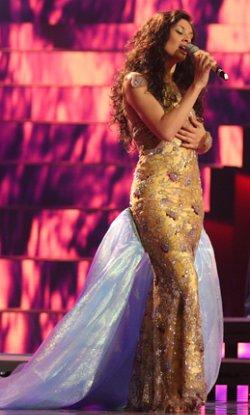 Евровизия пак ни разплака, всички съседи отидоха на финал