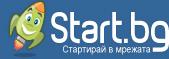 Над 400 редактори и 500 различни теми достигна Start.bg