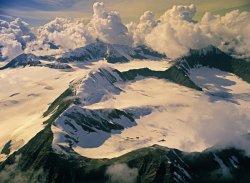 Ледниците в Алпите ще изчезнат до края на 21 век