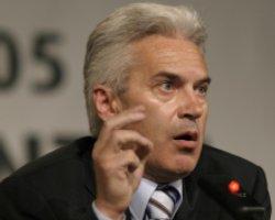 """Сидеров е обвиняем по делото за инцидента на магистрала """"Тракия"""""""