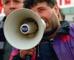 Zamunda.net: Акциите срещу торент-тракерите са рекет
