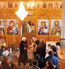 Петдесетница е – рожденият ден на Христовата църква
