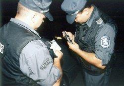 И полицаи виновни за смъртоносния побой в Несебър