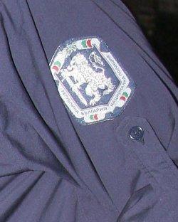 Полицай изнасили 15-годишна в Слънчев бряг
