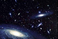 Мрежа от телескопи започна да търси извънземен живот