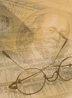 UniCredit: Кредитната криза ще оказва ефект и в началото на 2008