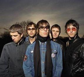 """Oasis: """"Америка е ши*ан ад, пълен с идиоти с дълги коси"""""""