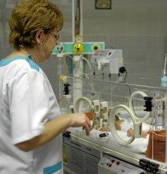 Работодатели срещу увеличаването на здравната вноска