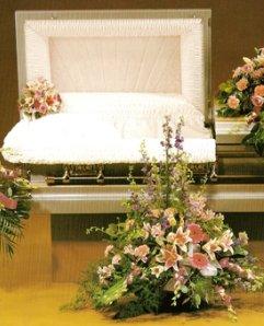 Възкръсналият покойник
