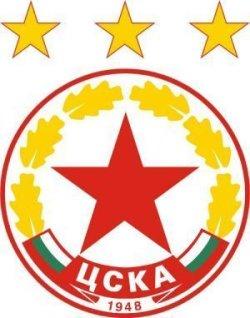 Бунт за пари в ЦСКА