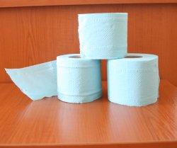 Господа съдии, носете си тоалетна хартия