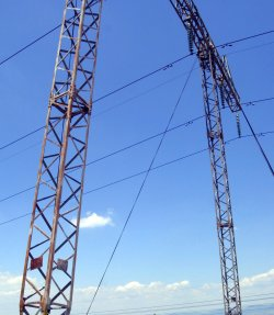 Предлагаме на ЕК нов модел за независимост на енергийните оператори