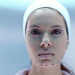 Пластични хирурзи: Ботулинът не е опасен