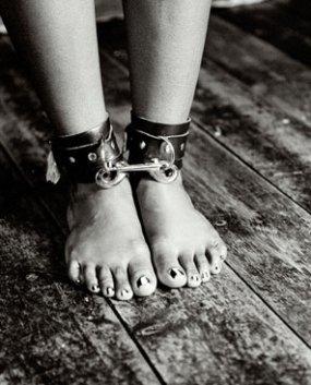 Не знаем що е трафик на хора